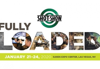 2020 SHOT Show Coverage